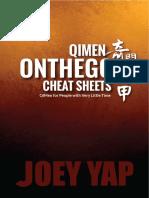 QMA-Cheat-Sheet.pdf