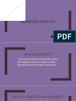 Atienza PDF