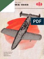 Historyczne Bitwy 006 - Okinawa 1945, Antoni Wolny.pdf
