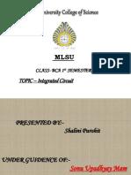 integratedcircuits-170329185003