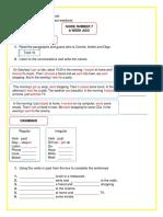 GUIDE 7 A WEEK AGO.pdf