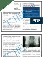 Imagenologia en Reumatologia