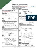 Teoria y Problemas de Sucesiones Aritmeticas y Geometricas Ccesa007