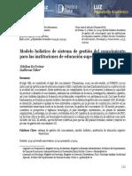 Dialnet-ModeloHolisticoDeSistemaDeGestionDelConocimientoPa-5101931