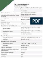Comprovante_2019-08-29_160055