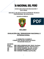 EVOLUCION DEL TERRORISMO NACIONAL E INTERNACIONAL.doc