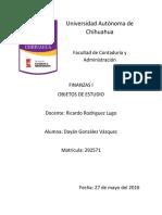 Objetos de estudio FInanzas.pdf