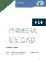 SPLC_U1_EA_OMBA