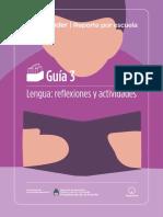 GuíaAprender03_LenguaReflexionesyActividades (1).pdf