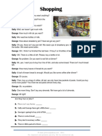 countables-and-uncountables_reading_freebie.pdf