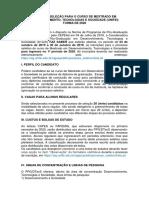 Edital_-_DTECS_2020_FINALIS_03_10_2019
