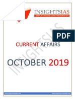 Insights-October-2019-Current-Affairs-Compilation.pdf