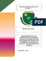 RES EJEC CAPC.docx