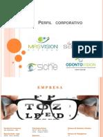 Perfil   corporativo nuevo.pptx