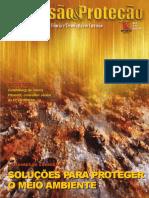 Revista-corrosao-e-protecao-39.pdf