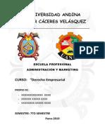 CARATULA IMPRIMIR MARKETING.docx