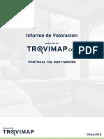 7236501VK5773E0010HM (1).pdf