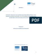 Evaluacion Esquemas Asociativos Documento