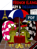 Street French Slang Dictionary & Thesaurus (gnv64).pdf