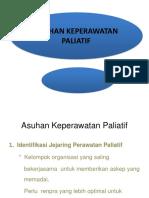 fc2.pptx