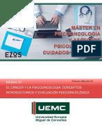 Módulo 01 El Cancer y la Psicooncologia.pdf