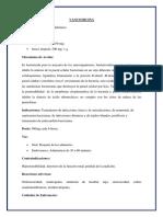 FICHAS-FARMACOLOGICAS-ADOLESCENTES
