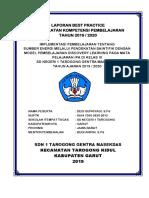 LK.9 Best practice Dedi Supriyadi_PKP_Kls A_SDN 1 Kota Kulon_2019.pdf