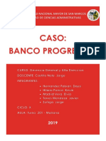 Banco Progresista