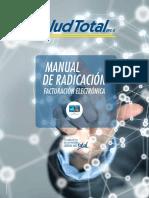 MANUAL DE RADICACIÓN FACTURACION ELECTRONICA_ (1).pdf