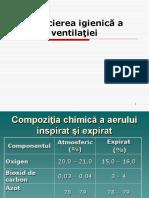 Cerinte igienice fata de Ventilatie_Încălzire.pdf