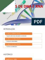 VACINA DNA E RNA.pptx