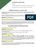 Presentation_orale_du_stage.doc
