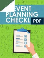 EventPlanningChecklist_EndlessEvents