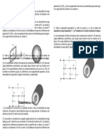 EXAMEN PARCIAL F-III SANITARIA 2019-II.docx