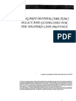 kangaroo_mother_care_policy_guidelines.pdf