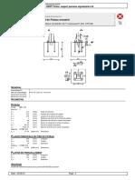 Assemblage_2_M_0_Calcul_du_Pied_de_Potea.docx