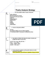 ssiftt poetry analysis strategy  2