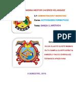 Universidad Andina Nestor Caceres Velasquez[1]