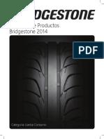 Catalogo Bridgestone 3