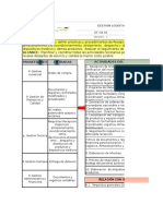 Gl CA 01 Caracterizacion Gestion Logistica, Almacen y Distribucion