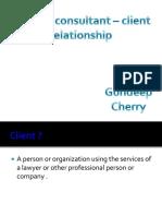 issuesinccrelationships-140411013342-phpapp01.pdf