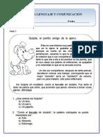 1bsico1-151006132525-lva1-app6891.pdf
