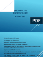 PORTOFOLII - Consfatuiri romana 2019-2020.ppt