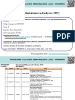 ProgramaADOC-aduanas