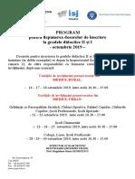 Program depunere dosare grade - oct 2019.docx