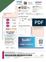100518316_JUN-19.pdf