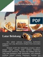 Industri_roti Fix 1