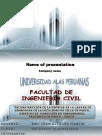 PRESENTACION RECURSOS_HIDRAULICOS.pptx