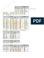 Tabela de fornecedores.xlsx