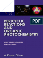 Pericyclic Reactions and Organic Photochemistry.pdf
